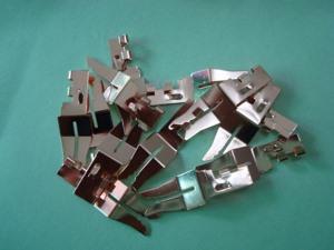 铜抛光剂DY470